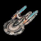 Shipshot Battlecruiser Com Fed Sci T6.png