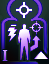 Spec intel t3 outmaneuver foe icon.png