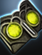 Targeting-Linked Disruptor Dual Beam Bank icon.png
