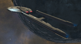 USS Lowe Excelsior.png