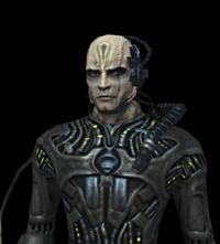 Borg 2371 Commander Male 01.png