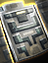 Console - Engineering - Monotanium Alloy icon.png