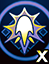 Deploy Heavy Phaser Assault Platform icon (TOS Federation).png