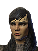 Doffshot Sf Romulan Female 11 icon.png