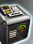 Elachi Lock Box icon.png