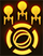 Fleet Physicist icon.png