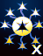 Fluidic Energy Focusing Array icon (Federation).png