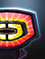 Iconian Resistance Deflector Array icon.png
