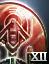 Klingon Honor Guard Covariant Shield Array icon.png