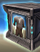 Outfit Box - Risian Explorer Outfit icon.png
