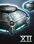 Plasma Mine Launcher Mk XII icon.png