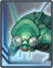 Smarty Tardigrade icon.png