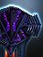 Sol Defense Impulse Engines icon.png