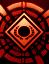 Transwarp (Regulus) icon (Klingon).png