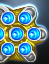 Console - Universal - Ablative Salvage Pods icon.png