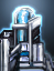 Console - Universal - Photonic Displacer icon.png