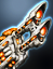 Corrosive Plasma Dual Cannons icon.png