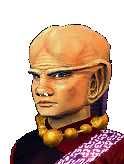 Doff Unique Sf Ferengi F 01 icon.png