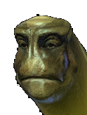 Doff Unique Sf Xindi Aquatic F 01 icon.png