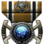 Federation Incursion Defender icon.png