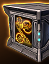 Genetic Resequencer - Ground Trait - Disassembler icon.png