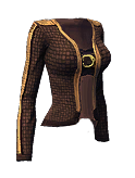 Outfit - Ferengi Entrepreneur's Open Jacket for Females.png