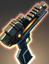 Phaser Compression Pistol icon.png