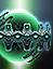 Plasma-Integrated Singularity Core icon.png