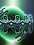 Plasma-Integrated Singularity Core icon.png