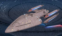 Ship Variant - FED - Prometheus Advanced Escort (T5).jpg
