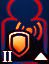 Spec cmd t3 resilient expose2 icon.png