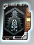Universal Kit Module - Holographic Deceiver icon.png