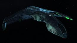 Ar'kif Tactical Carrier Warbird Retrofit 1.png