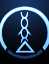 Beam Array Overload (Plasma) icon (Federation).png