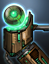 Console - Universal - Cloaked Barrage icon.png