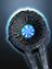 Console - Universal - Temporal Shielding Matrix icon.png