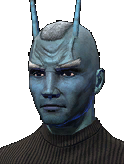 Doffshot Sf Andorian Male 09 icon.png
