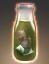 Ferengi Snail Juice icon.png