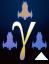 Fleet Maneuver Gamma icon (Federation).png
