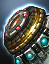 Omni-Directional Voth Antiproton Beam Array icon.png