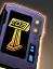 Personal Karemma Trader Comm Code icon.png