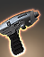 Phase Pistol (22c.) icon.png