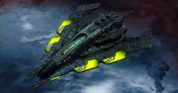 Ship Variant - ALL - Elachi S'golth Escort (T5).png