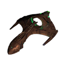 Shipshot Mm Sci Rom T6.png