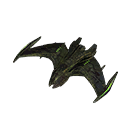 Shipshot Warbird 5 Fleet.png