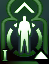 Spec commando t2 juggernaut shielding icon.png