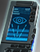 Terran Empire Research Assignment - Understanding Terran Light Sensitivity icon.png