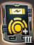 Training Manual - Engineering - Shield Recharge III icon.png