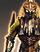 Undine Biotech Battle Armor icon.png