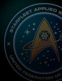 Doff science federation bg.png